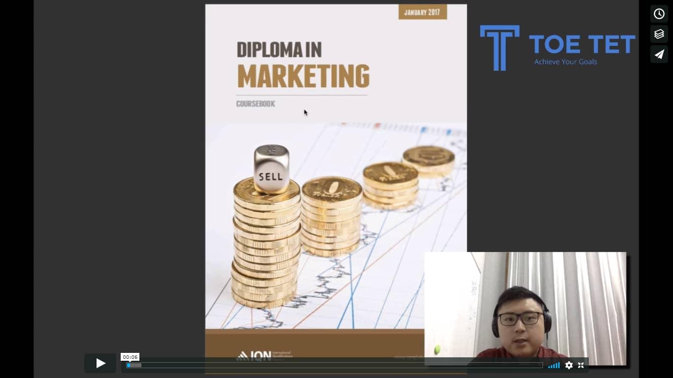 diploma_in_marketing