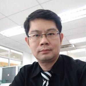 Dr. Win Khaing